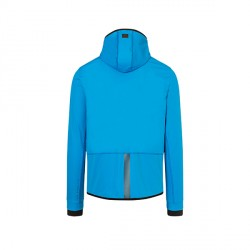 Farley men's sweatshirt