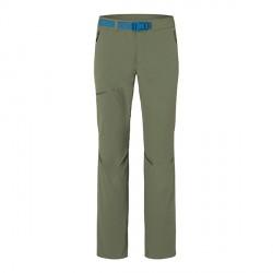 Pantalon homme Zeno