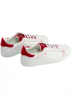 Sneakers homme Abel 3D Mesh