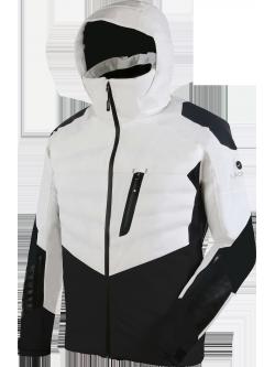 Storm men's ski jacket