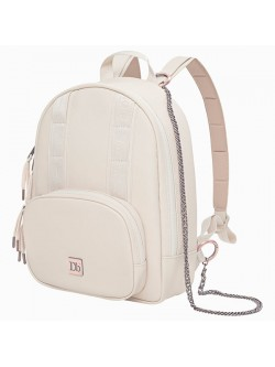The Petite Janni backpack