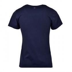 T shirt femme Les voiles d'Antibes