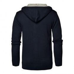 Sweatshirt Navigator