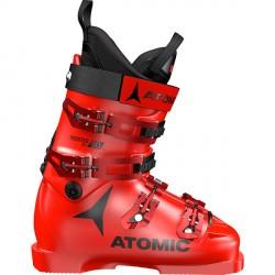 Chaussures de ski racing junior Redster STI 90 LC