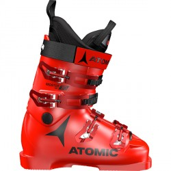 Chaussures de ski racing junior Redster STI 70 LC