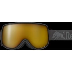 Masque de ski Magnetron Eon 001