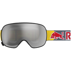 Masque de ski Magnetron-011