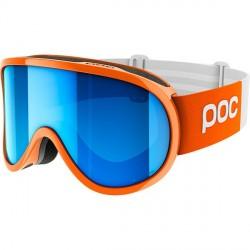 Masque de ski Retina clarity comp