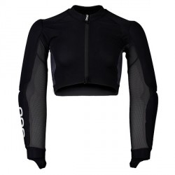 Dorsale junior VPD air comp jacket
