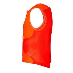 Dorsale junior POCito VPD air vest