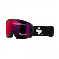 Masque de ski Clockwork Svindal Collection Retina