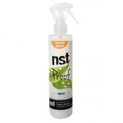Imperméabilisant Proof Spray 250 ml