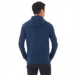 ZUN ML Sweat Hoody Men