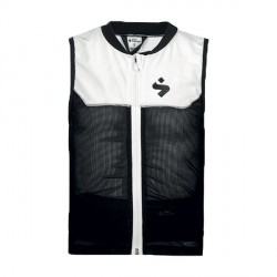 Dorsale junior Race Vest
