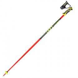 Batons de ski WorldCup SL