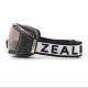 Zeal Z3