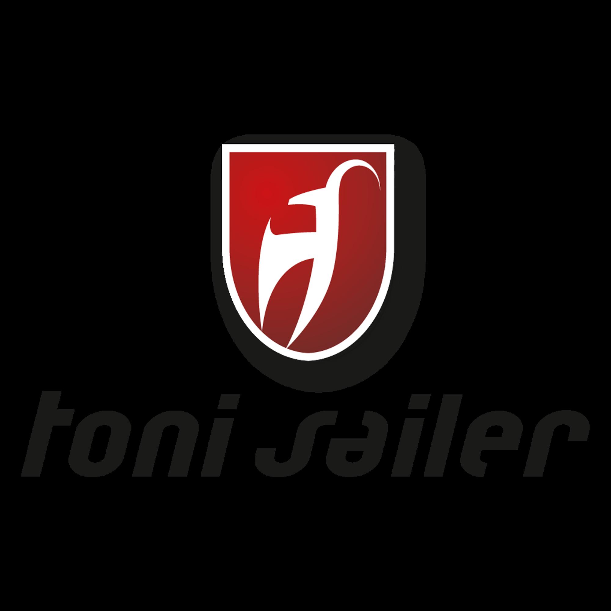 Veste de ski femme luxe Toni Sailer à Paris