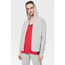 Erla women's sweatshirt
