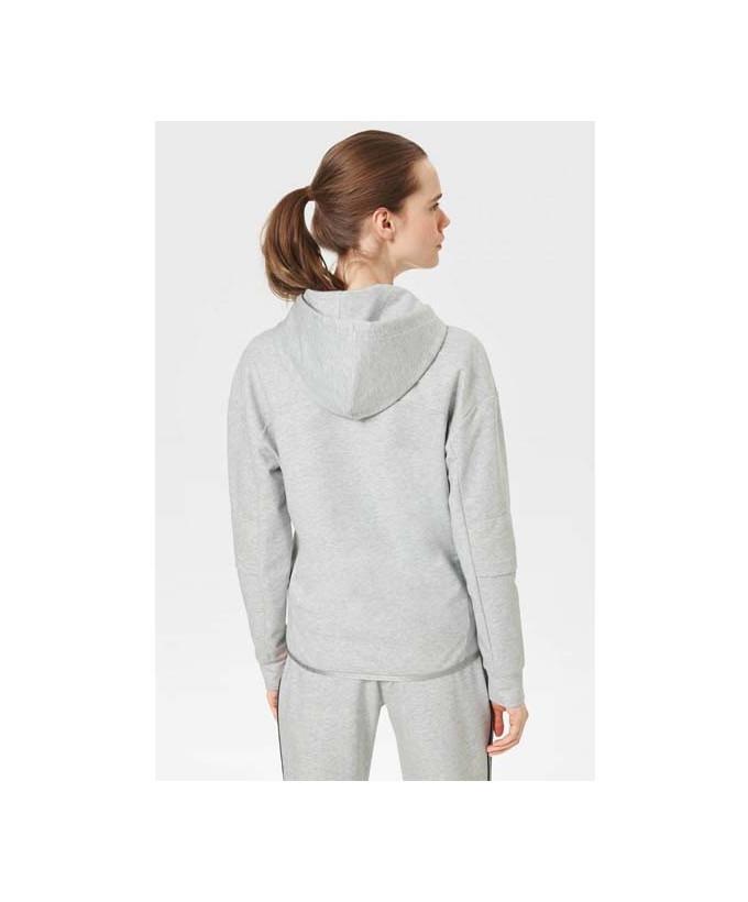 sweatshirt jogging femme Erla