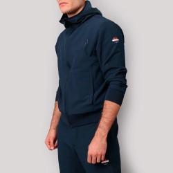 Bering men's sweatshirt