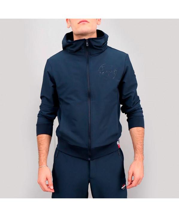 Sweatshirt homme Bering