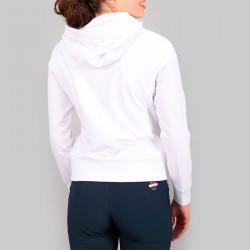 Giava women's sweatshirt