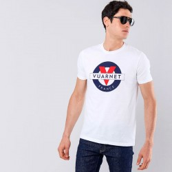 St Tropez men's T-shirt