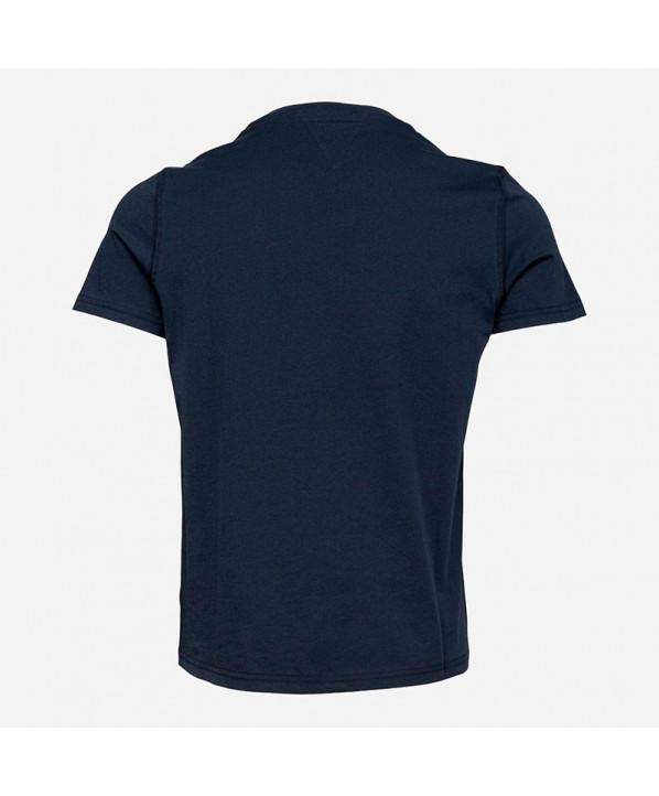 T-shirt femme Long Beach