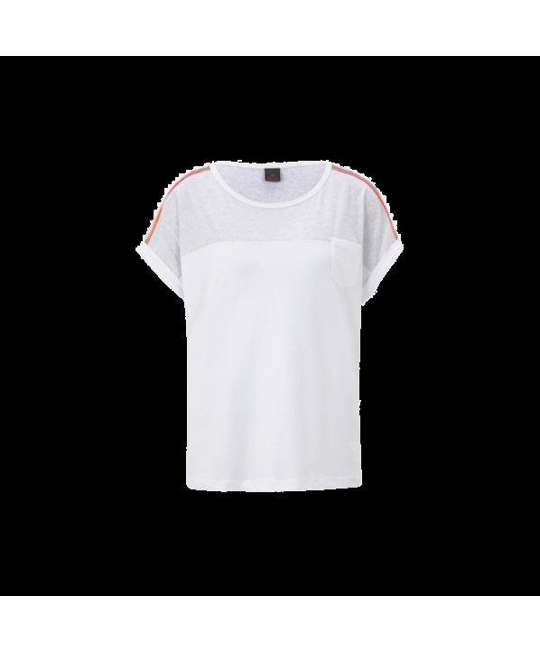 T-shirt femme Vada