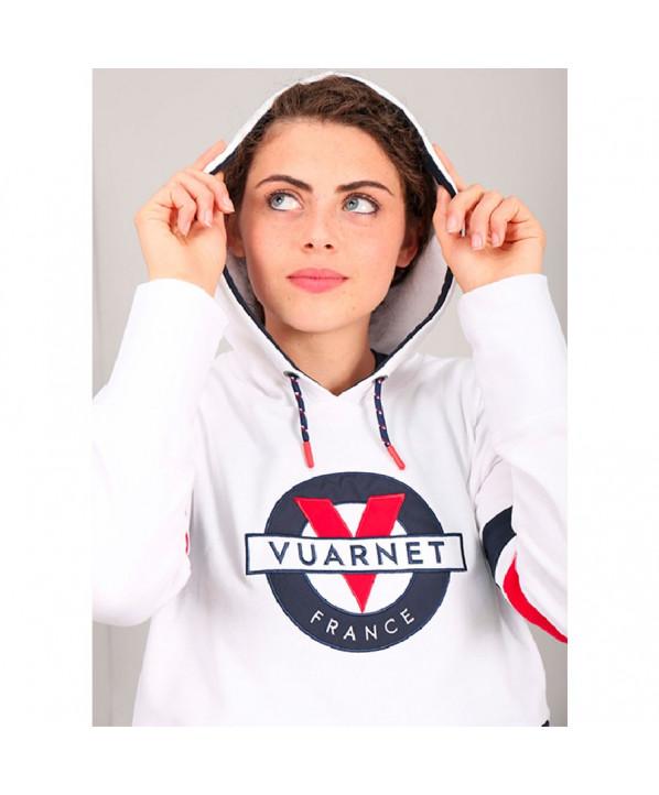 Kara women's sweatshirt