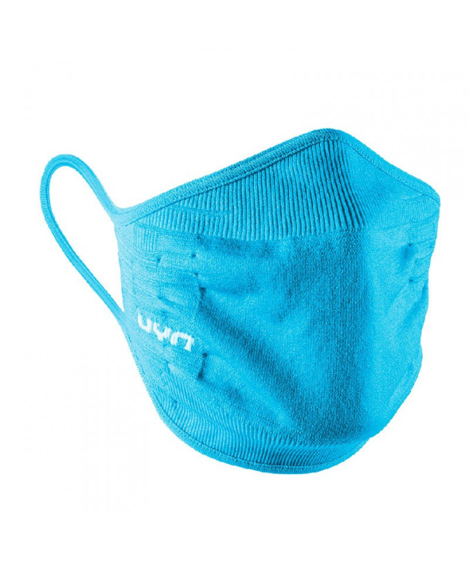 Masques de protection Uyn tissu acheter paris magasin