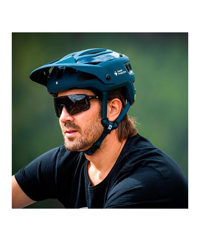 Casque de vélo Trailblazer