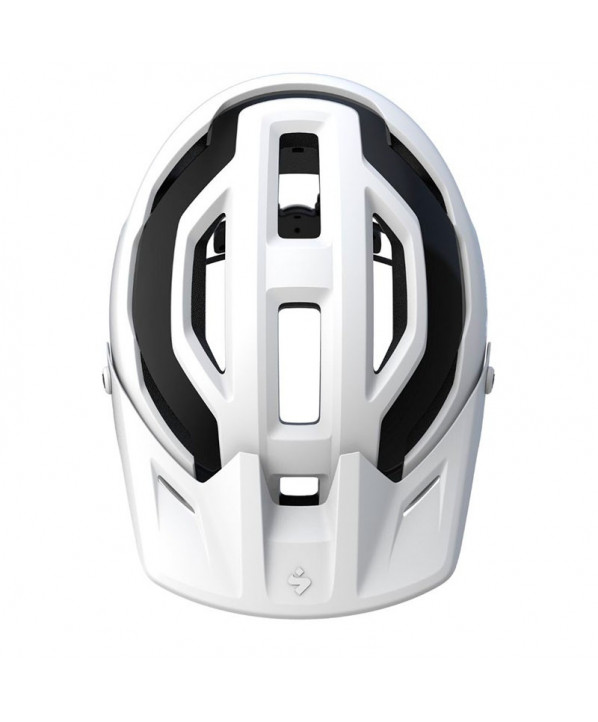 Trailblazer bike helmet