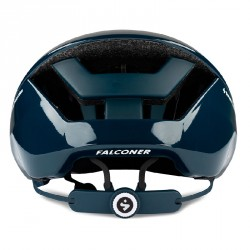 Casque de vélo Falconer II Aero