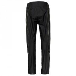 Pantalon de pluie Hunter DryZeal