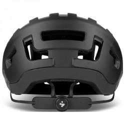 Outrider Helmet bike luxe