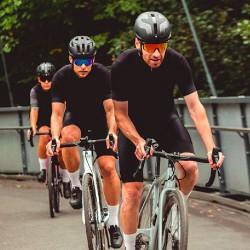 Lunette de vélo Ronin MAX RIG