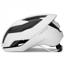 Falconer II helmet