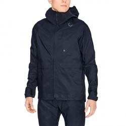 Rain coat Oslo