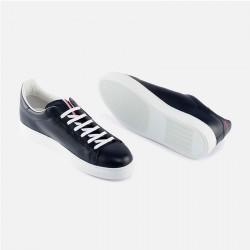 Sneakers mixte Logan