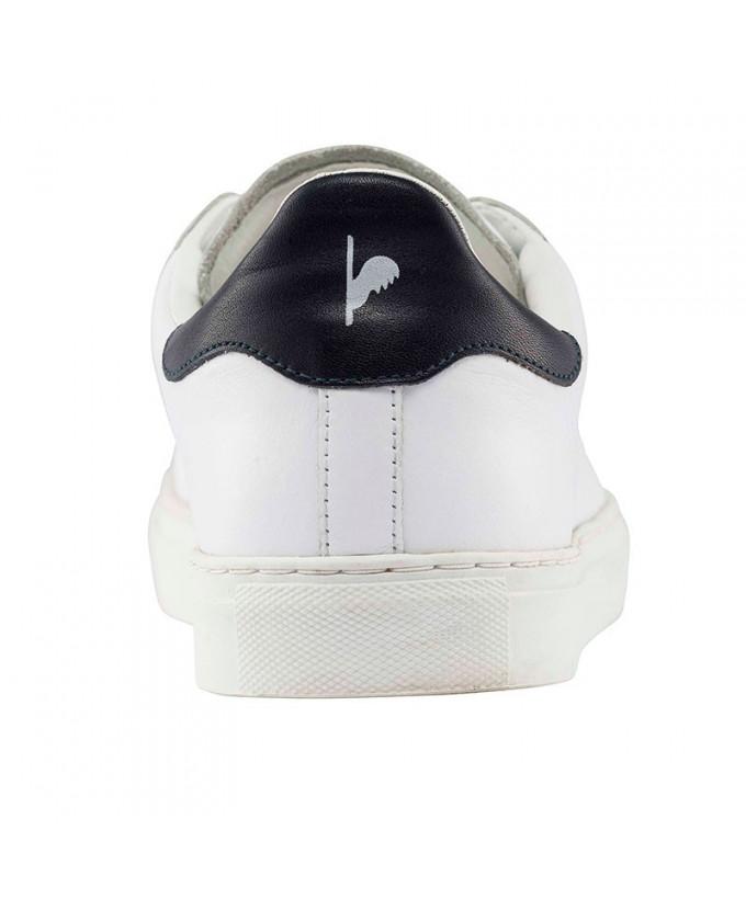 Sneakers mixte Abel