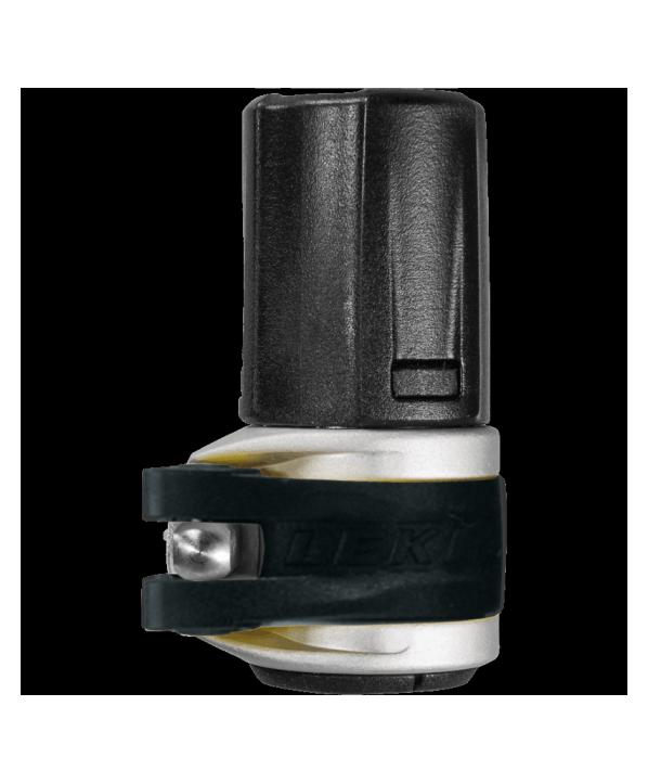 Levier + ecrou SL 14 mm