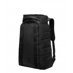 sac à dos The Hugger 30L