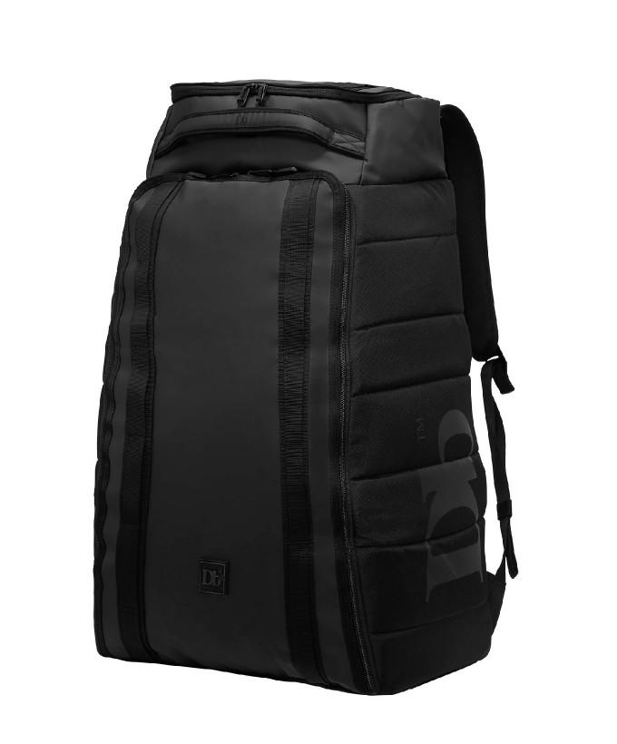 sac à dos The Hugger 60L