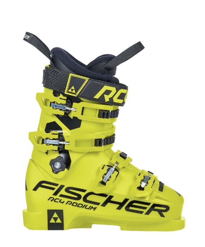 Chaussures racing Enfants RC4 Podium 70