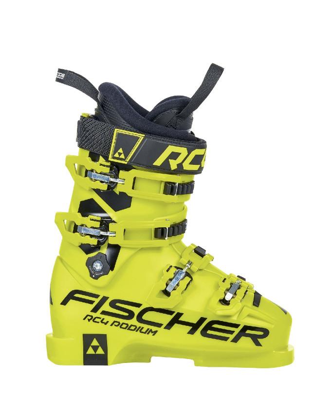 Chaussures racing Enfants RC4 Podium 90