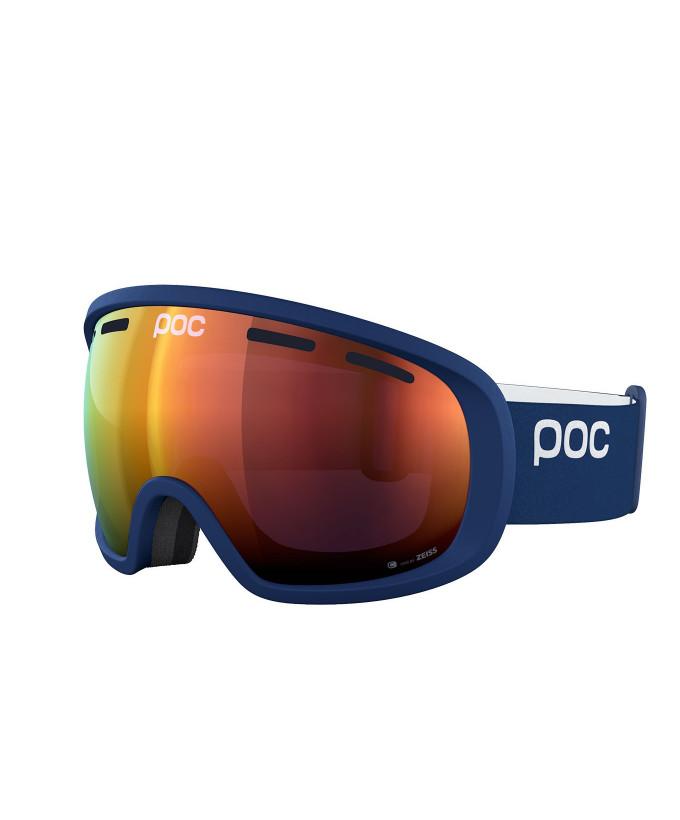 Masque de ski Fovea Clarity