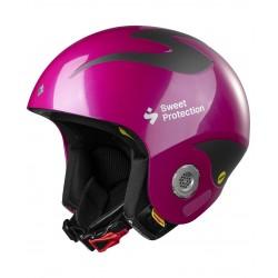 Casque de ski FIS Volata Mips