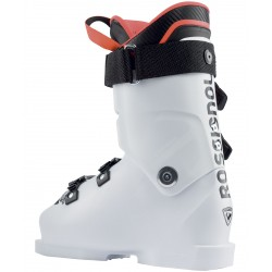 Chaussures racing Hero World Cup 110 SC
