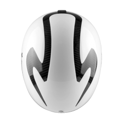Casque de ski FIS Volata WC Carbon
